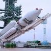 Из Омска в Москву отправят составные части ракеты-носителя «Ангара-А5»