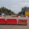 В Омске начнут строить дороги с 2019 года