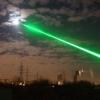 """Омская полиция нашла светивших лазером в """"Боинг"""""""