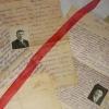«Письма из прошлого» собрали сотрудники омских библиотек