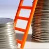 В кризис у 15 процентов омичей повысилась зарплата