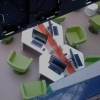 Сбербанк выиграл пять аукционов на кредитование омской мэрии
