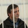 В Омске оглашен приговор бывшему вице-губернатору Юрию Гамбургу