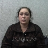 В Омске задержана цыганка, «снимавшая порчу»  за 200 тысяч рублей