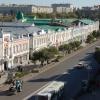 Шесть эксклюзивных ресторанов и баров появятся в центре Омска