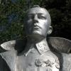 В Омской области почтят память Дмитрия Карбышева 18 февраля