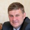 Стороженко подтвердил работу системы здравоохранения в Омской области данными о смертности