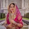 В Омске вновь откроет двери крупнейшая  индийская выставка-ярмарка «ЛЮБИМАЯ ИНДИЯ»