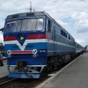 Поезда в Казахстан, Таджикистан и Армению могут быть отменены на год