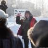 В Омске к защите экологии подключились ветераны и олимпийский чемпион