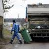 В Омской области утвердили новый тариф на вывоз мусора