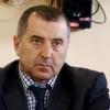 Бывший глава депспорта Омска устроился в строительный бизнес