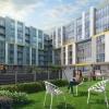 «Ландыши» - особенный апарт-комплекс