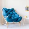 Самые интересные и необычные виды стульев