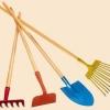 В апреле омичей позовут  на генеральную уборку города