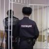 Молодому омичу грозит до двух лет лишения свободы за кражу аккумуляторов