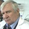 Министр омского правительства Раров пострадал в ДТП