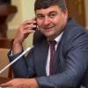 Глава омского Минстроя Стрельцов будет отправлен в отставку