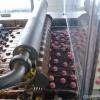 Малый бизнес Омска поддержит развитие промышленного туризма