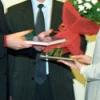 Получили премии мэра за силу духа люди с НЕограниченными возможностями