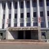 Антикоррупционная работа омских властей получила высшую оценку общественности в СФО