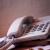 23 ноября заместитель прокурора Омска проведет «горячую линию» и личный прием