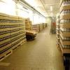 Какие требования стоит предъявлять к складам?