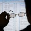 В Омске блокируют сайты «МММ»