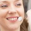 Имплантация зубов без разрезов за 7 дней