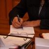Районам Омской области увеличат начисления от НДФЛ