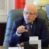 Губернатор Омской области просит помощи  у Минприроды РФ