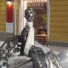 Омичей приглашают принять участие в Зимнем Любинском