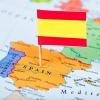 Порядок оформления визы в Испанию