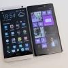 Nokia помирилась с HTC