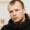 Шлеменко призвал омичей выразить гражданскую позицию в поддержку картингдрома
