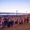 Более 900 выпускникам Омской области вручат медали