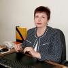 Ирина Лен рекомендована в качестве главы Контрольно-счётной палаты Омска
