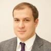 Юрий Шумаков назначен заместителем управляющего Омским отделением Сбербанка России