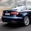 Audi A3 Sedan – отличное авто на все случаи жизни