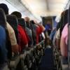 Омичи стали чаще совершать международные перелеты