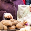 В Омске подорожали продукты на борщ