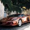 Транспортный налог будут считать по ценам в каталоге машин