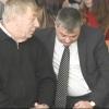 Экс-чиновников омской мэрии повторно оправдали в суде