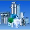 Выбираем бытовой фильтр для очистки воды
