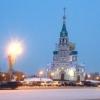 Во всех православных храмах Омска пройдут службы, посвященные Крещению