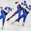 Омичка Ольга Граф взяла «серебро» на чемпионате Европы