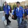 На помощь пострадавшим от паводка в Омской области отправились волонтеры