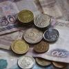 Крупные предприятия Омской области стали меньше платить налогов