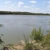 На всей береговой линии Иртыша в Омской области к 2018 году появятся водоохранные зоны