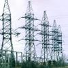 «Омскэлектро» кредита не получит